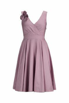 eShakti Women's Taylor dress XS-0 Regular Cameo pink eShakti,http://www.amazon.com/dp/B00IL5WPKY/ref=cm_sw_r_pi_dp_SaKDtb0K1S6ZB6TM