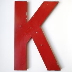 K from Kidimo ! Order the word of your choice, commandez le mot de votre choix ! www.kidimo.com