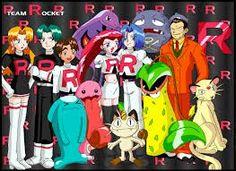 Team Rocket! Pokemon Team Rocket, Anime, Fictional Characters, Cartoon Movies, Anime Music, Fantasy Characters, Animation, Anime Shows