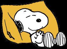 snoopy gifs | Gifs Snoopy