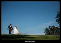 A great marriage is not when two perfect people come together, but when two imperfect people learn to love each other's flaws. Have you found your special someone yet?  #wedding #mishamedia #love #marriage #chicagophotographer #chicagoportraitphotographer
