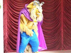 Magic Kingdom It's A Small World Animal Kingdom Epcot Hollywood Disney Disney Resorts Disney Resorts, Disney Disney, Disney Princess, Animals Of The World, Epcot, Magic Kingdom, Animal Kingdom, Aurora Sleeping Beauty, Hollywood