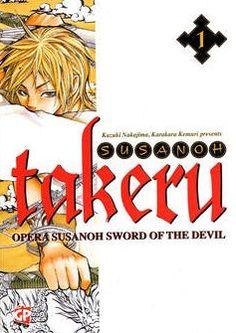 Shoujo, Sword, Devil, Opera, Memes, Opera House, Meme, Swords, Demons
