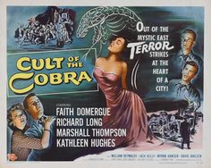 http://www.impawards.com/1955/posters/cult_of_the_cobra_ver2_xlg.jpg
