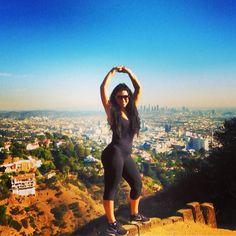 Iconosquare – Instagram webviewer Grand Canyon, Nature, Travel, Instagram, Fashion, Moda, Viajes, Fashion Styles, Traveling