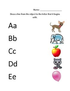 Letter G Coloring Pages And Worksheets Preschool Prek