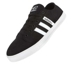http://www.ebay.co.uk/itm/Adidas-Mens-Canvas-Trainers-Vlneo-Bball-Lo-Black-White-UK-Size-10-EUR-44-5-NEW-/141715203438