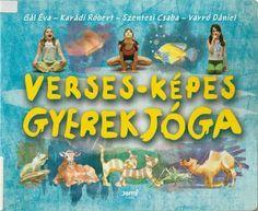 Gyerekjóga - Angela Lakatos - Picasa Webalbumok