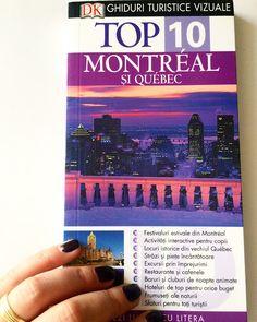 Miru's Blog: călătorii, impresii şi sfaturi Quebec, Montreal, World, Movie Posters, Blog, Travel, The World, Viajes, Film Poster