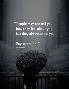 People May Not Tell You – Best Quotes Lines If you want to read the Inspirational & Best Quotes Sayings. Amazing Quotes, Great Quotes, Quotes To Live By, Me Quotes, Funny Quotes, Inspirational Quotes, Fabulous Quotes, People Quotes, Actions Speak Louder Than Words Quotes