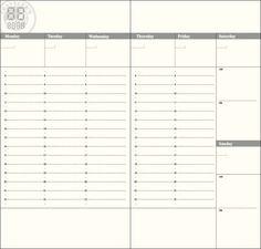 Midori-TRAVELER-S-Notebook-Refill-018-Free-Diary-(Weekly)-32.jpg (495×472)