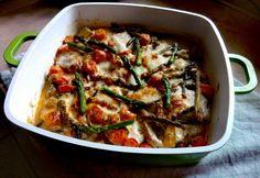 Menu Planning, Quiche, Zucchini, Beef, Chicken, Vegetables, Cooking, Food, Meat