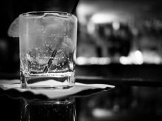 A guide to gin tasting - Boisdale