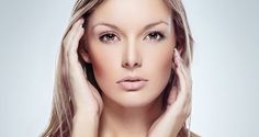 Bepantol® Derma dá dicas de como preparar a pele para a primavera