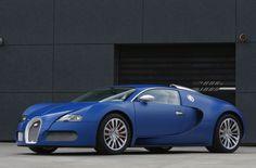 Veyron Bleu Centenaire How about Bugatti ! Bugatti Veyron, Bugatti Cars, Bridgestone Tires, Falken Tires, Normal Cars, Fast Sports Cars, New Tyres, Performance Cars, Hot Cars