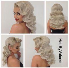 Website: www.makingbeautybeautiful.com  Facebook: Stephanie Marziano Making Beauty Beautiful  E-Mail:  makingbeautybeautiful@hotmail.com  Instagram: @makingbeautybeautiful  YouTube: Stephanie Marziano  Phone: 647-298-6902