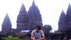 Jombang, Jawa Timur