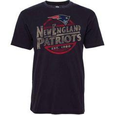 New England Patriots Tee 0dfa193b9