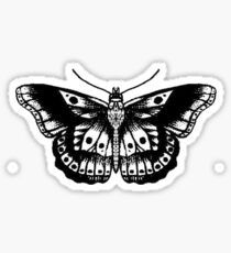 harrys butterfly tattoo Sticker The Effective Pictures We Offer You About harry styles 2014 A qualit Harry Styles Tattoos, Tatuajes Harry Styles, Desenho Harry Styles, Harry Styles Mode, Trendy Tattoos, Hawaiianisches Tattoo, Tattoo Hals, Cover Tattoo, Tattoo Maori