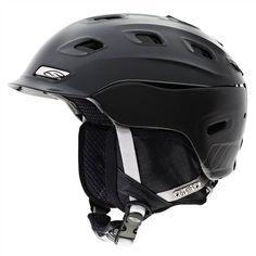 Smith Vantage Ski Snowboard Helmet