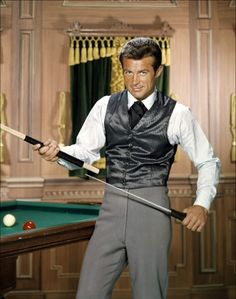 This man reminds me so much of my ex-husband. Oh, Robert Conrad. http://www.theredlist.fr/media/database/films/tv-series/western-and-war/1960/the-wild-wild-west/009-the-wild-wild-west-theredlist.jpg