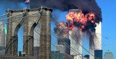 Los atentados del 11-S quedaron grabados a fuego en la historia de Nueva York –…