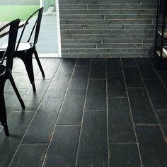 Terrific Transitions: 10 Inspiring Floor Installation Design Ideas ...