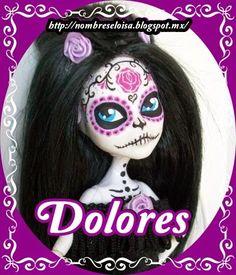Dolores.jpg (412×481)