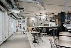 project-collins-hamburg-office-design-5