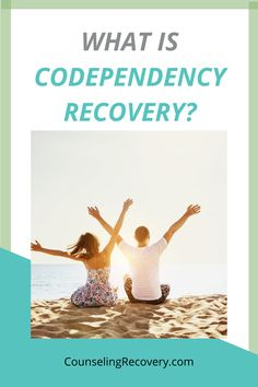 Codependency recovery is a complex process that many people find confusing. It's not something that you can do in a few weeks. Codependency develops when a person becomes overly focused on helping, rescuing or controlling others. Learn how to recover from codependent patternslike people people pleasing and poor boundaries. #codependency #codependent #recovery #boundaries #addiction Family Of Origin, Codependency Recovery, Relapse Prevention, Emotionally Drained, Low Self Esteem, Addiction Recovery, Relationship Problems, Learning To Be