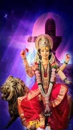 Durga Goddess, Jay, Captain Hat, Princess Zelda, Character