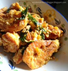 Prawn Recipes, Fish Recipes, Seafood Recipes, Indian Food Recipes, Asian Recipes, Cooking Recipes, Healthy Recipes, Indian Foods, Prawn Dishes