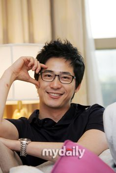 Kang Ji Hwan from Lie to Me... Never thought I'd be addicted to a Korean drama but this man.... Yummy.다모아바카라다모아바카라다모아바카라다모아바카라다모아바카라다모아바카라다모아바카라다모아바카라다모아바카라 다모아바카라다모아바카라다모아바카라다모아바카라다모아바카라다모아바카라다모아바카라다모아바카라다모아바카라