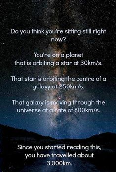 Science Facts Physics Solar System Ideas For 2019 Astronomy Facts, Space And Astronomy, Astronomy Quotes, Astronomy Pictures, Astronomy Science, Cosmos, E Mc2, Science Facts, Life Science