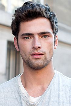 new husband: Sean o'pry aka mr perfection from T Swifts new music video