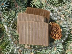 Home Sprout 210 Pine Tar Soap a very old and wonderful remedy for almost any skin irritation. Dandruff, Psoriasis and Eczema. Best Natural Skin Care, Natural Health, Home Remedies, Natural Remedies, Beauty Hacks, Beauty Tips, Holistic Healing, Own Home, Body Products