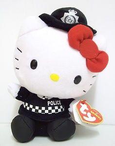 1000 Images About Hello Kitty On Pinterest Hello Kitty