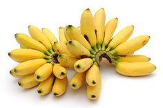 Banane Fruit, Food, Banana, Eten, Meals, Diet