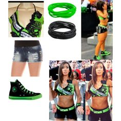 I want this as my ring attire