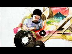 Nujabes - Lady Brown (feat. Cise Starr) - YouTube