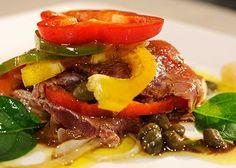 Recepty - Tajomstvo mojej kuchyne Beef, Food, Meal, Essen, Hoods, Ox, Meals, Eten, Steak