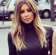Fabulous Awesome Medium Lengths And Hair Color On Pinterest Short Hairstyles For Black Women Fulllsitofus