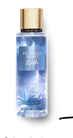 Parfum Victoria's Secret, Victoria Secret Body Spray, Victoria Secret Fragrances, Fragrance Mist, Body Mist, Smell Good, Bath And Body Works, Body Lotion, Deodorant