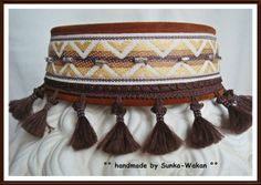 KIWIDINOK - Zugstopp Hundehalsband von °Solo-Con-Perro° http://de.dawanda.com/shop/Solo-Con-Perro