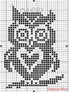 Terri Woodward's media statistics and analytics Cross Stitch Heart, Cross Stitch Alphabet, Cross Stitch Animals, Cross Stitch Kits, Cross Stitch Patterns, Knitting Charts, Knitting Patterns, Crochet Patterns, Cross Stitch Silhouette