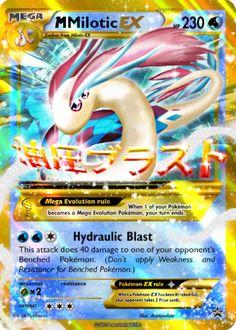 About mega ex pokemon on pinterest pokemon cards pokemon and ships