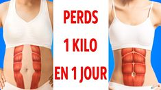 Improve Your Life with this 2 Minute Ritual - Dieta para bajar 1 kilo en un día Improve Your Life with this 2 Minute Ritual - Belly Fat Burner Workout Reduce Belly Fat, Burn Belly Fat, Lose Belly, Lose Weight Quick, Lose Weight Naturally, Weight Loss Meals, Easy Weight Loss, Tag Youtube, Belly Fat Burner Workout