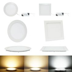 25 3 4 5 led recessed downlights 9w 12w 15w 18w dimmable led 25 3 4 5 led recessed downlights 9w 12w 15w 18w dimmable led ceiling down lights 150 angle warmcool white ac 110 240v recessed downlights aloadofball Image collections