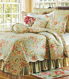 Rose Tree Summerton Bedding Collection Rugs Pinterest