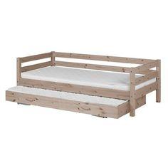 Flexa trundle bed Wayfair.com